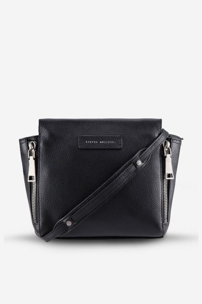 Status Anxiety Ascendants Bag
